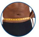 man_waist